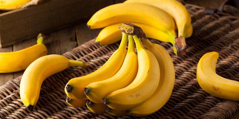 banane_800x400